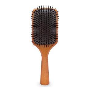 【商品到着後レビュー記入でプレゼント応募!】美しく健康な髪になるヘアブラシ!【アヴェダ】...