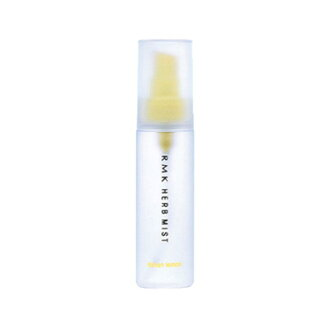 Herb mist N I 50 ml refreshing Italian lemon [mist lotion] [