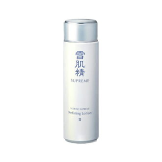 I grind an entry with a smartphone! All articles point 10 times (until 3/21 10:00 - 3/28 9:59) Sekkisei Shoo Prem lotion 2 230 ml