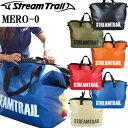 STREAMTRAIL ストリームトレイル MERO-0 メロー0 大容量防水トートバッグ 94L ドライバッグ あす楽対応 1