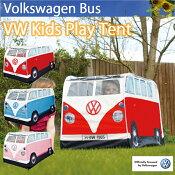 Volkswagen��饤�����å��ץ쥤�ƥ�ȴʰ�ͷ��ƥ�Ȥ��ޤޤ��ȥ��饷�å��Х������Х�