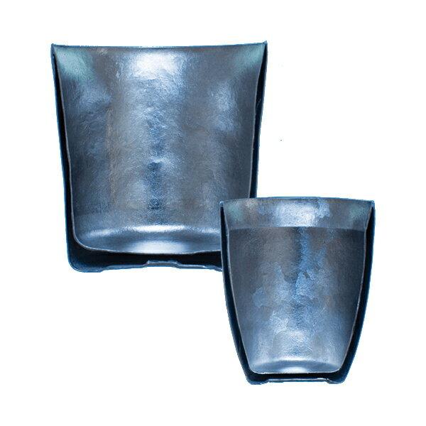 SUSgallery (サスギャラリー) 真空チタンカップ TITANESS Tumbler Basic line