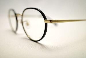 NEW.(ニュー)眼鏡(伊達メガネ)【AMRAMC1(アムラム)】