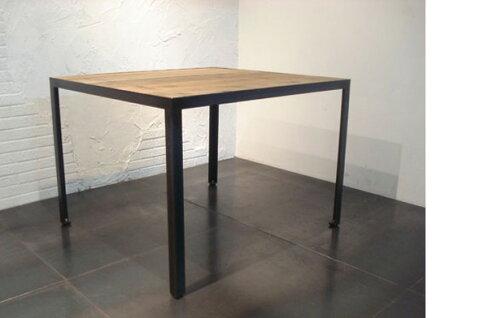 H.I.D ( エイチアイディー ) DISPLAY TABLE ( ディスプレイ テーブル ) 335