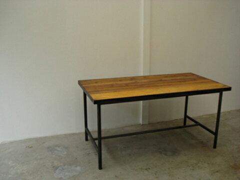 H.I.D ( エイチアイディー ) DISPLAY TABLE ( ディスプレイ テーブル ) 314