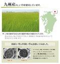 純国産 い草 上敷き カーペット 双目織 「草津」 本間6畳(約286×382cm) 3