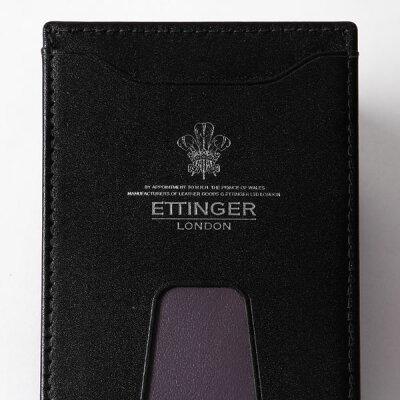 【送料無料】エッティンガーR169PASSCASEパスケースETTINGER人気ランキングメンズ男性用おしゃれプレゼントギフト彼氏友達