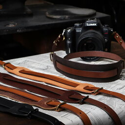 アンカーブリッジ Camera Strap 04 カメラストラップ ANCHOR BRIDGE 人気 ランキング メンズ 男性用 おしゃれ プレゼント ギフト 彼氏 友達