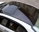 ルーフ ラッピングフィルム パノラマルーフ BMWベンツ ガラス...