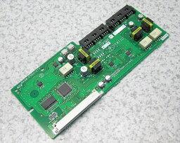 □■NTT NXSM-PSDU-(1) 付加機能ユニット(ドアホン等) 2011年製【中古】『送料無料』