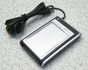 e-tax カードリーダー