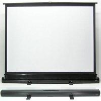 □■IZUMIモバイルスクリーン80インチSP-80ランクB【中古】【美品】