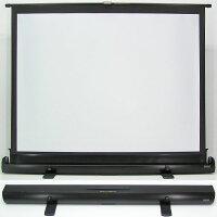 □■IZUMIモバイルスクリーン60インチSP-60ランクA-2