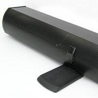 □■IZUMIモバイルスクリーン60インチSP-60ランクA-3