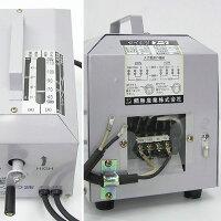□■βファミリーアーク26溶接機100v200v兼用溶接画有【未使用品】