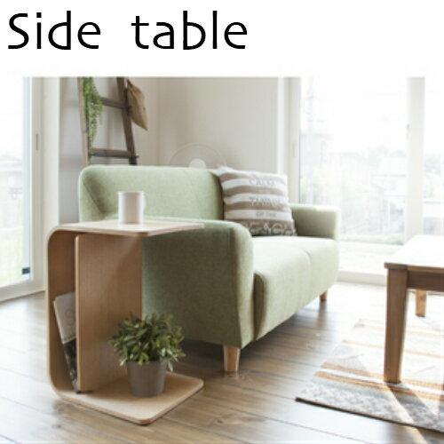 ご好評につきセール価格延長サイドテーブルオーク ウォールナット寝室 リビング 北欧 シンプルカフェテーブル