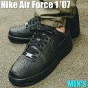 【ポイント2倍】Nike Air Force 1 Low '...