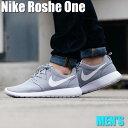 【割引クーポン配布中!!】Nike Roshe One ナイ...