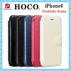 HOCOPortfolioSeriesiPhone6ケース