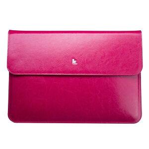 JISONCASEMacBookAir13/MacBookPro13Retinaディスプレイ用ビンテージ風スリーブケース全2色02P03Dec16
