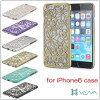 VENAiPhone6FLORADesignCase