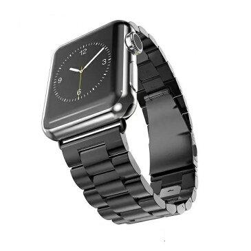 Apple Watch Series 5 対応【ネコポス便送料無料】Apple Watch ベルト ステンレスベルト Apple Watch Series 5 4 3 2 1バンド アップルウォッチ ベルト バンド スマートウォッチ Apple Watch バンド ベルト シリーズ5