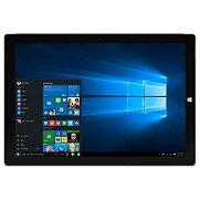 【中古品】マイクロソフトSurfacePro3サーフェスプロCorei5256GB単体モデルOffice付き/Windows10タブレットPS2-000302015年最新モデル・シルバー