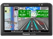 PanasonicCN-G500D