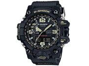 カシオ腕時計GWG-1000-1AJF