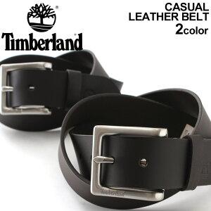 【送料無料】 Timberland ティンバーランド ベルト メンズ 本革 ブランド 本革 ベルト メンズ レザーベルト メンズ 大きいサイズ メンズ ベルト (USAモデル)