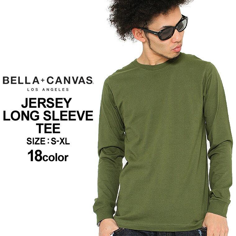 トップス, Tシャツ・カットソー BELLA CANVAS LOS ANGELES t U t (bellacanvas-3501) u t t t L.A. LACOP