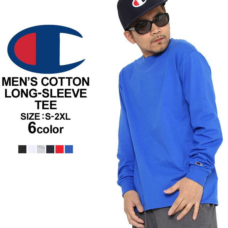 トップス, Tシャツ・カットソー Champion t t t Champion t t t t t usa (USA)COP