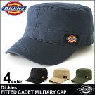 Dickies�ǥ��å���������å�˹�ҥ�������å�[�ǥ��å�����Dickies˹�ҥ����åץ������åץ��˹�Ҳƥ���åץ���礭�����������ᥫ��CAP](fitted-cadetcap)