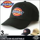 Dickies�ǥ��å���������å�˹�ҥ��[�ǥ��å�����Dickies˹�ҥ�󥺥���å�˹�Ҳƥ���åץ���礭�����������ᥫ��CAP�ǥ��å������?](icon-adjustable)