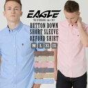 【送料無料】 EAGLE THE STANDARD │ シャツ メンズ 半袖 半袖シャツ メンズ オ...