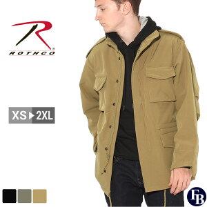 ソフトシェルジャケット ミリタリー ジャケット アウター ブルゾン ブラック