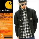 【送料無料】 カーハート Carhartt カーハート ジャケット メンズ 大きいサイズ [カーハート Carhartt カーハート ダックジャケット カーハート デトロイトジャケット ワークジャケット アウター ブルゾン 防寒 アメカジ ブランド XL XXL LL 2L 3L] (USAモデル) (c001)