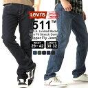 Levi's Levis リーバイス 511 usa スリム...