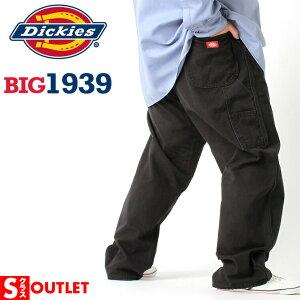 e2b64e01270f5b アウトレットセール 返品・交換・キャンセルは不可 │ Dickies ディッキーズ ペインターパンツ デニム メンズ
