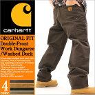 【送料無料】 カーハート Carhartt カーハート ペインターパンツ メンズ [カーハート CARHAR…