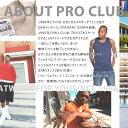プロクラブ ロンt ヘビーウェイト メンズ PRO CLUB ブランド 厚手 tシャツ 長袖 無地 大きいサイズ S-XL 6.5オンス [proclub-114] (USAモデル) 3