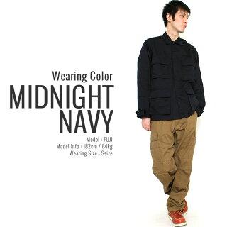 ROTHCOロスコシャツ長袖メンズミリタリー大きいサイズミリタリーシャツカーキブラック長袖シャツ迷彩柄迷彩シャツメンズ米軍大きい