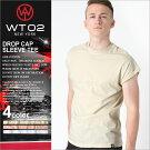 【wt02】tシャツメンズ半袖ストリートtシャツメンズストリート[wt02ストリートtシャツメンズ大きいサイズメンズtシャツ無地半袖tシャツXLXXLLL2L3L](USAモデル)