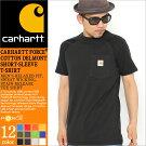 [2�������̵��]�����ϡ���CarharttT����ĥ��Ⱦµ���ᥫ���礭��������[carhartt�����ϡ���t�����Ⱦµ����礭��Ⱦµt����ĥ��ᥫ�����ȥ��t����ĥݥ��å�̵�ϥ֥�å���XLXXLLL2L3L4L5L](USA��ǥ�)(carhartt-100410)