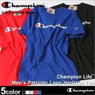 チャンピオンChampionチャンピオンtシャツメンズ半袖アメカジ[Championチャンピオンtシャツメンズ半袖ストリート大きいサイズメンズtシャツ半袖tシャツアメカジtシャツメンズチャンピオンロゴtシャツSSXSXLXXL2L3L](USAモデル)