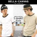 【送料299円】 【BELLA + CANVAS LOS ANGELE...