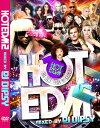 DJ DIPSY / HOT EDM 2