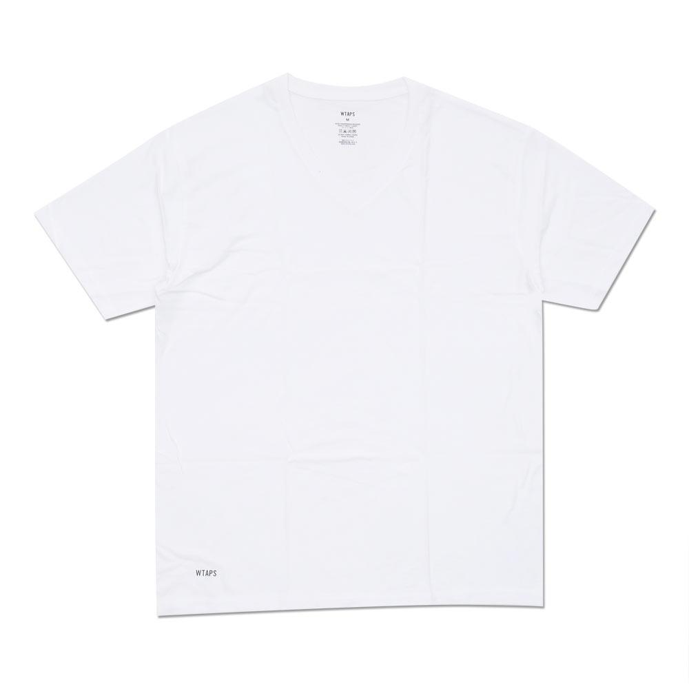 トップス, Tシャツ・カットソー  WTAPS SKIVVIES.TEEV T 200007036930 (W)TAPS