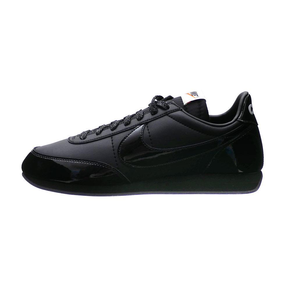 メンズ靴, スニーカー BLACK COMME des GARCONS x NIKE NIGHTTRACK BLACKBLACK AQ3695001 291002416201