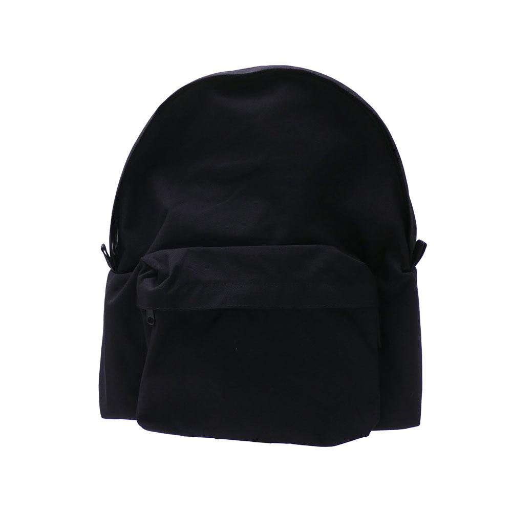メンズバッグ, バックパック・リュック  COMME des GARCONS HOMME PLUS BACK PACK M BLACK